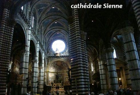 12interieur cathédrale Sienne