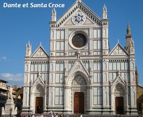 29Santa Croce Dante
