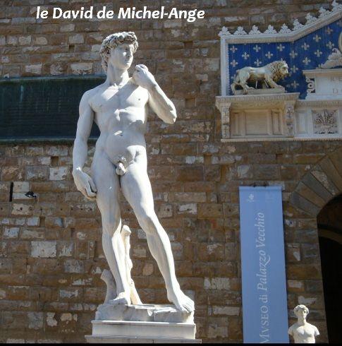 5David-Michel-Ange