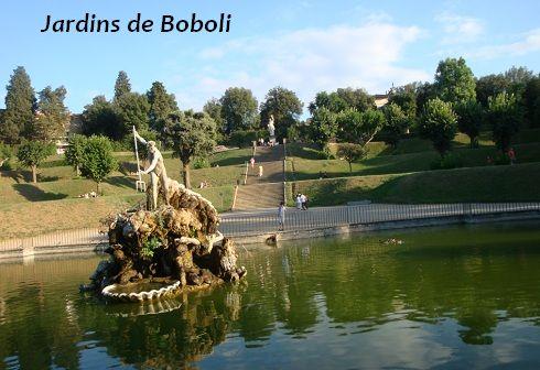 8jardins de Boboli