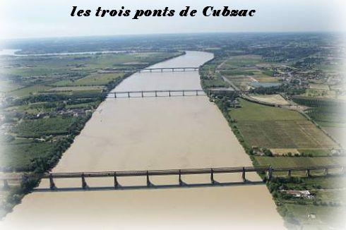 Les 3 ponts de Cubzac2