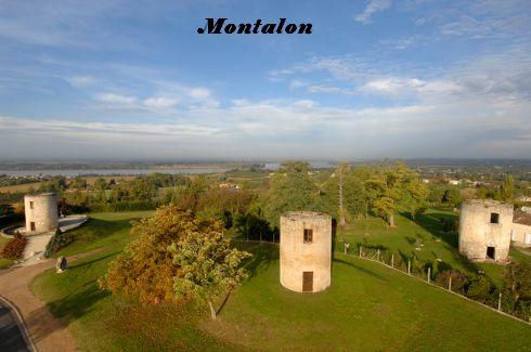 Montalon2