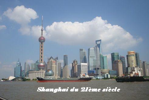 Shanghai 4