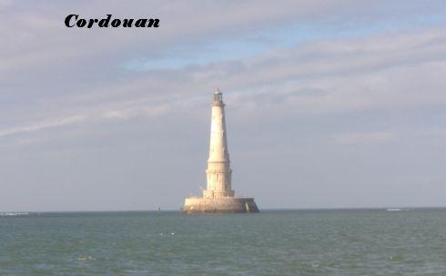 Médoc-phare-de-Cordouan