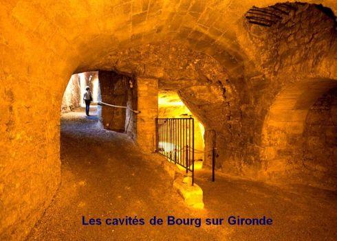 cavites Bourg