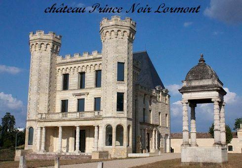 CUB-rive-droite-château-Prince-Noir-Lormont