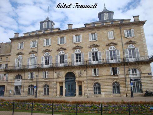 hotel Fenwick3