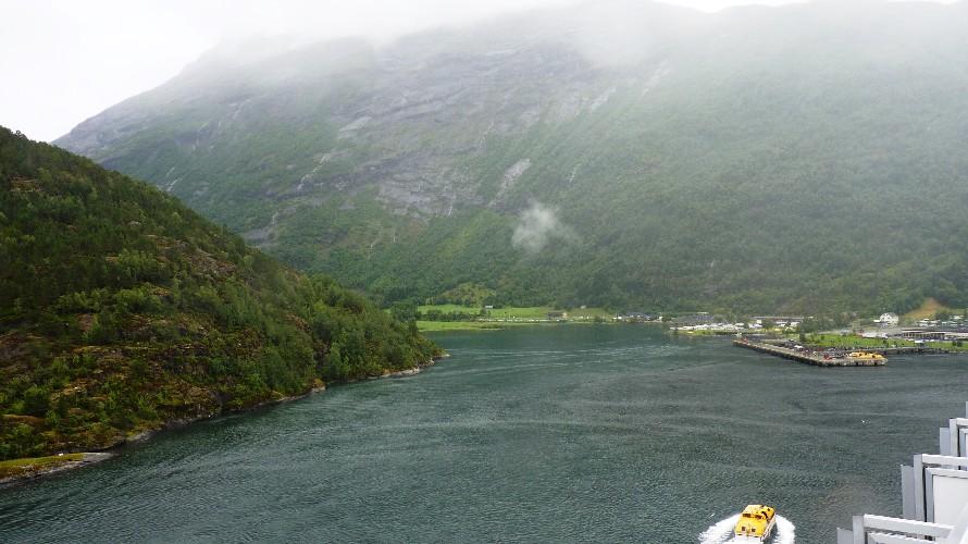 2-1 Norvege (653)