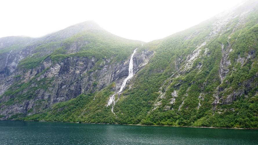 2-1 Norvege (674)