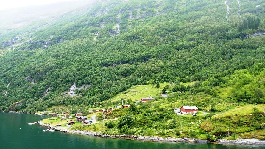 2-1 Norvege (703)