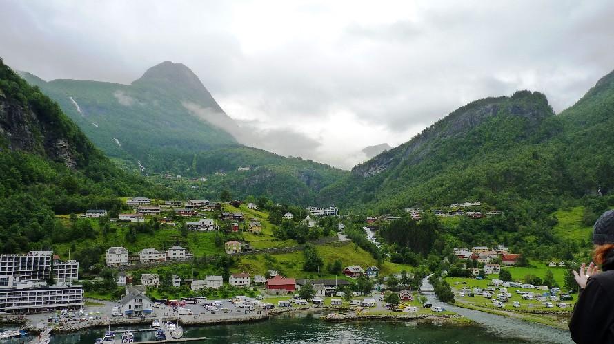 2-1 Norvege (735)