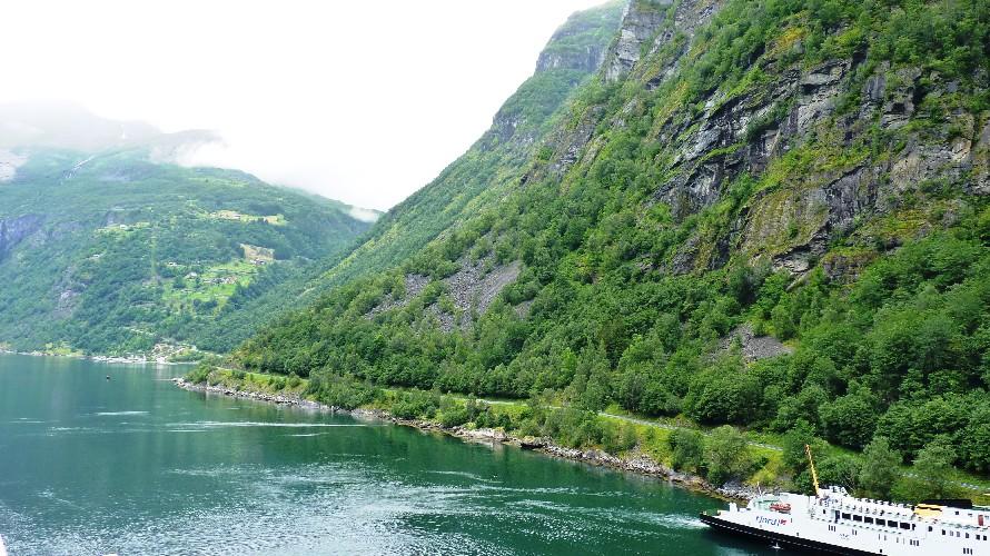 2-1 Norvege (739)