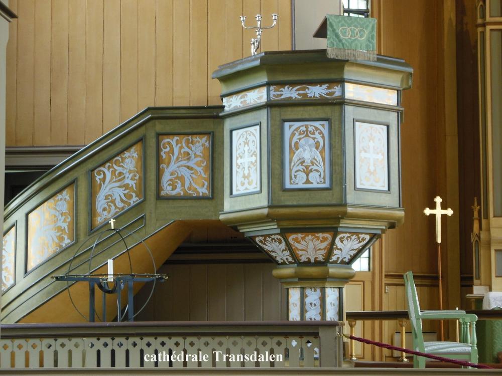 norvege-cathedrale transdalenJPG