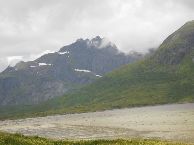 norvege-j07-(124)