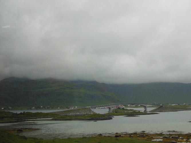 norvege-j07-(137)