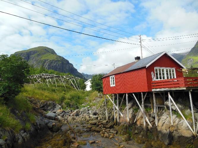 norvege-j07-(163)
