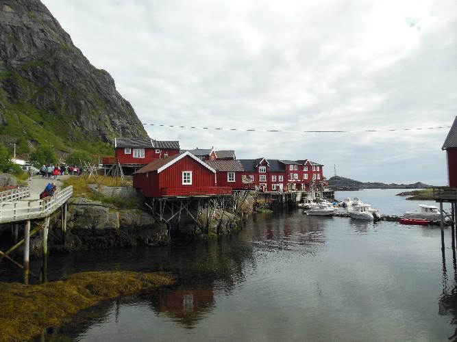 norvege-j07-(164)