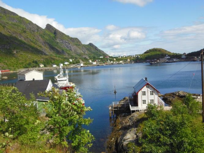 norvege-j07-(220)