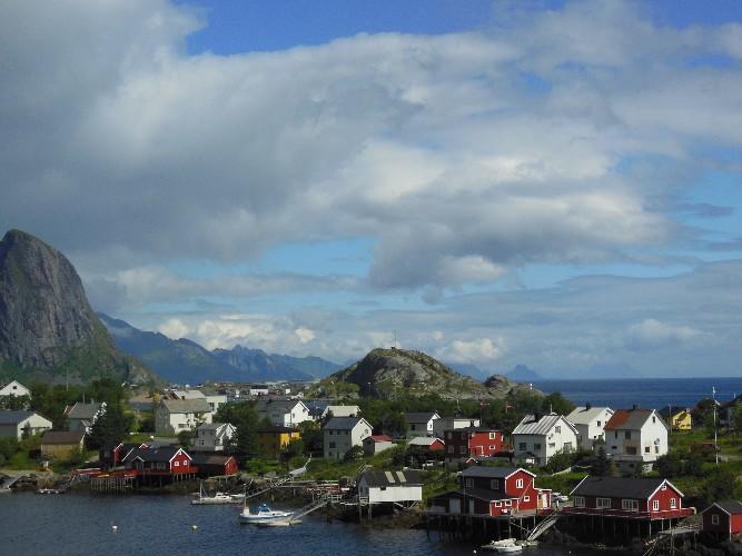 norvege-j07-(229)