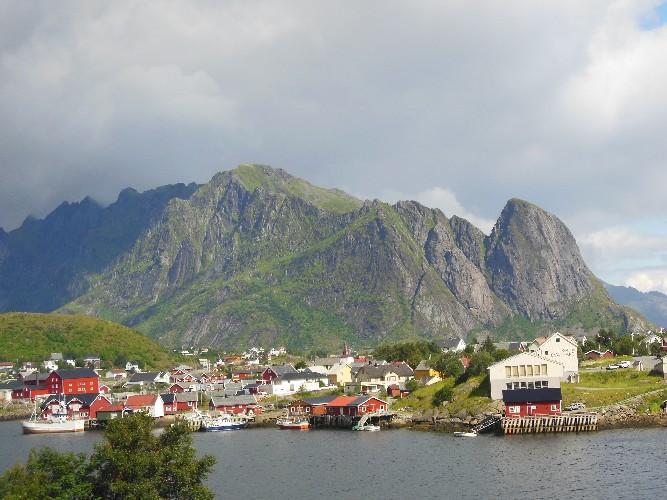 norvege-j07-(231)