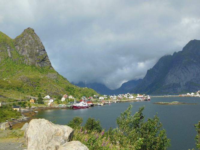 norvege-j07-(239)