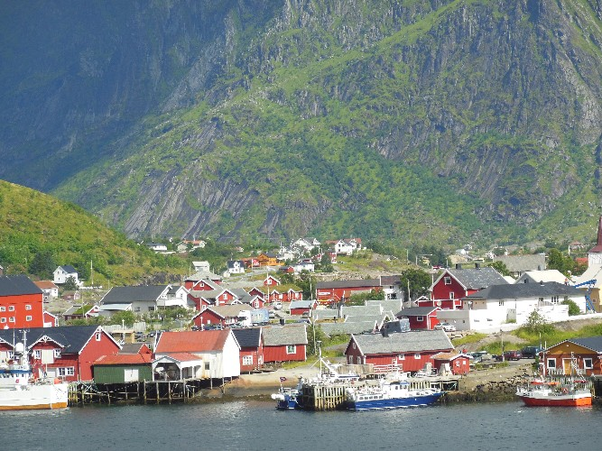 norvege-j07-(244)