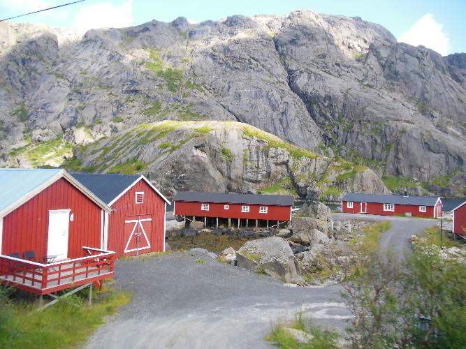 norvege-j07-(320)