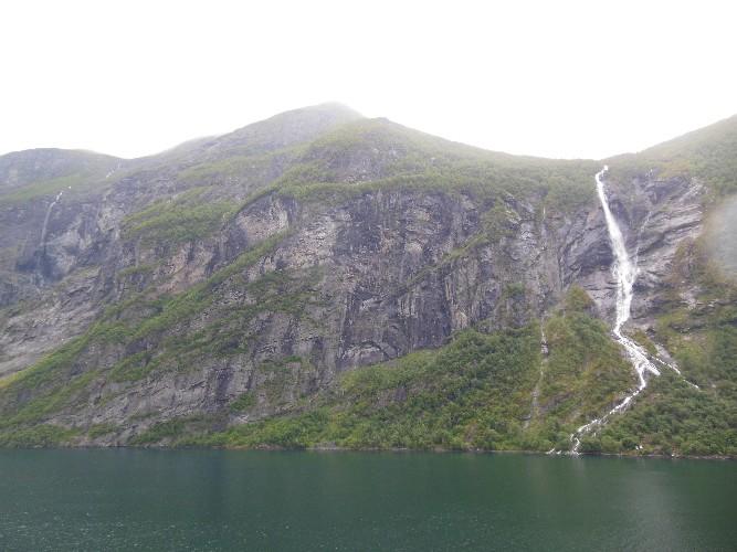 norvege-j9-(135)