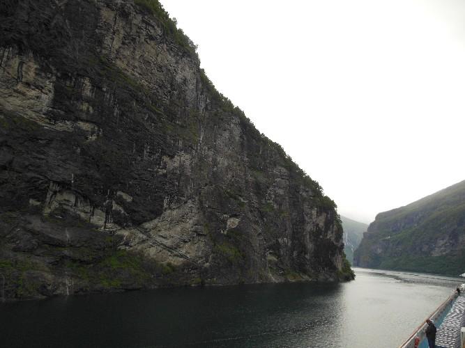 norvege-j9-(137)