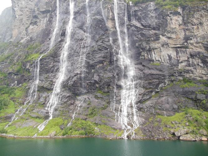 norvege-j9-(142)