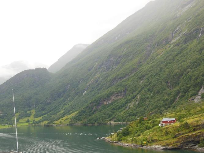 norvege-j9-(162)