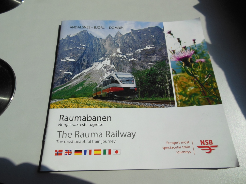 norvege-vallée de Romsdal (1)