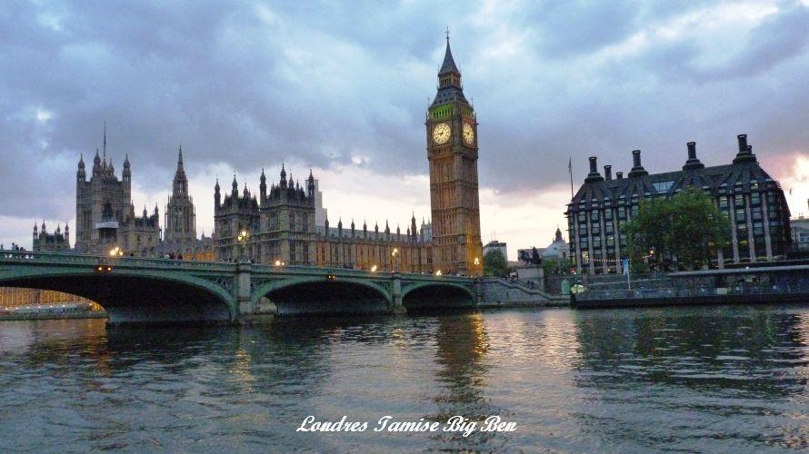 Big Ben (7)