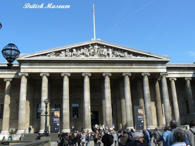 British Museum (12)