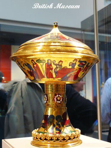 British Museum (38)