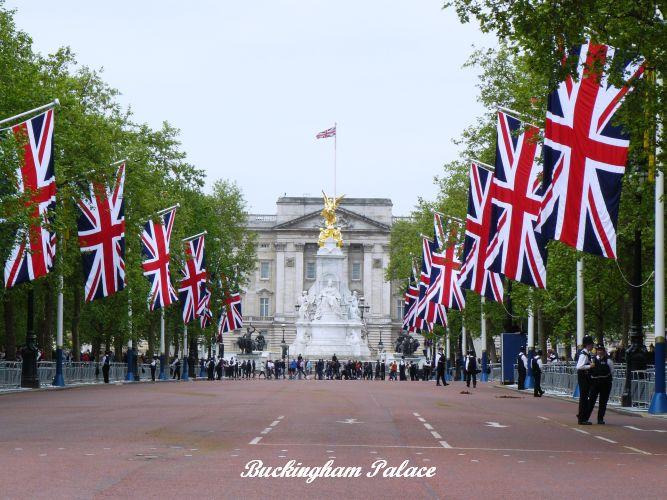 Buckingham   (35)