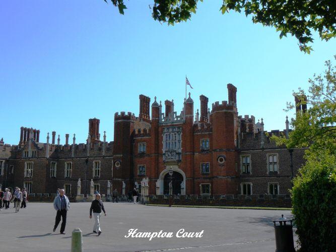 Hampton Count (14)