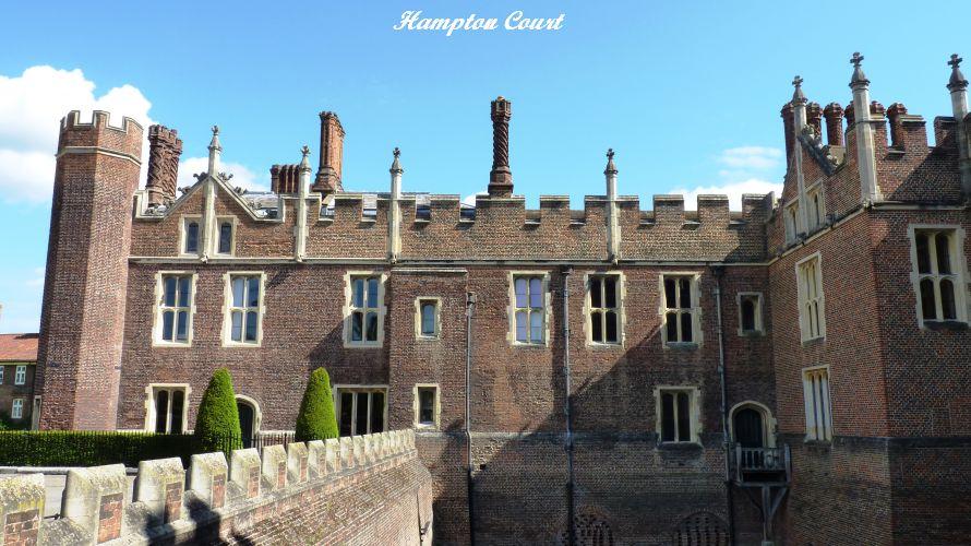 Hampton Count (62)