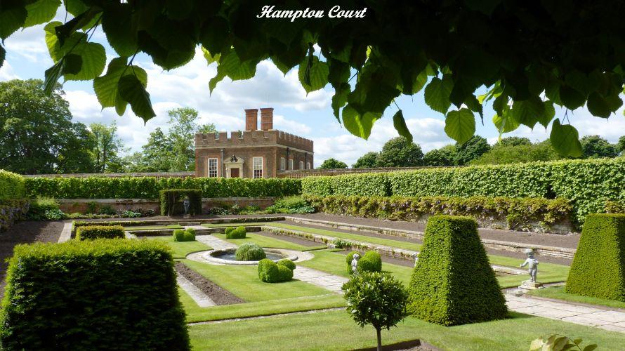 Hampton Count (84)