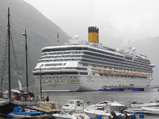 Norvege-Costa Pacifica (23)