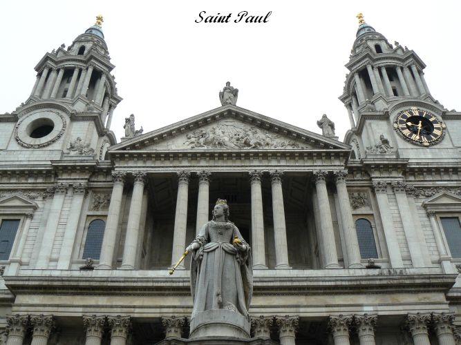 Saint Paul (13)