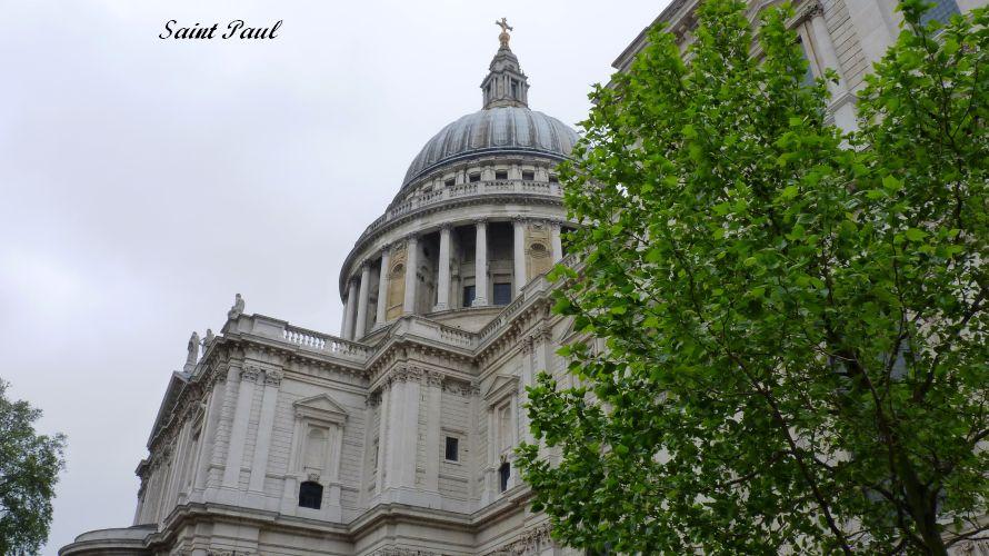 Saint Paul (14)
