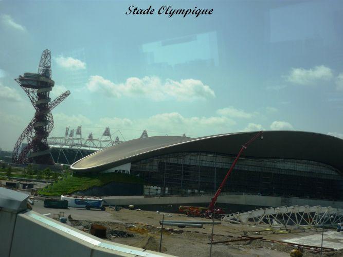 Stade olympique (18)