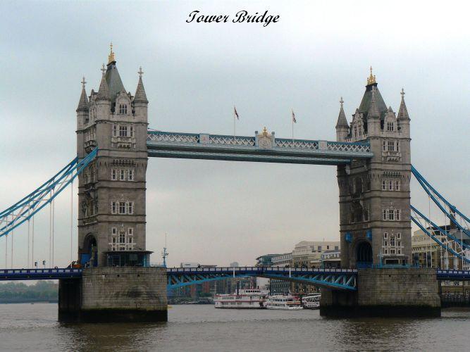 Tower Bridge (18)