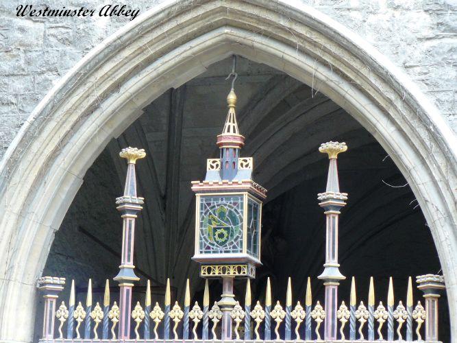 Westminster  (16)