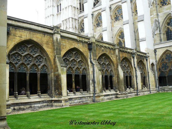 Westminster  (26)