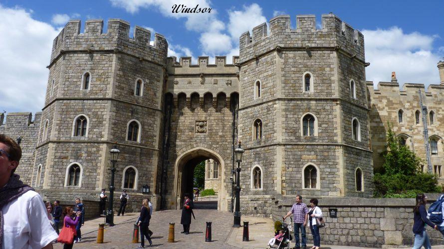 Windsor (31)