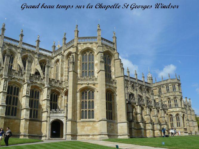 Windsor St Georges (75)