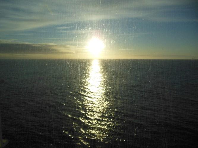 couchers soleil (14)