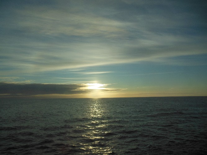 couchers soleil (15)